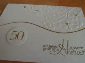 einladungskarten goldene hochzeit einladung zum paradies - Einladungen Goldene Hochzeit