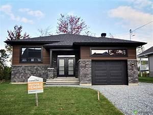 Maison à Vendre Royan : 1230 rue des mouettes sherbrooke st lie d 39 orford vendre duproprio ~ Melissatoandfro.com Idées de Décoration
