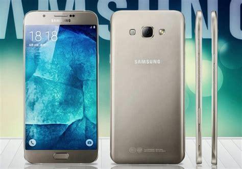 Harga Samsung A5 2018 April harga samsung galaxy a9 2016 dan spesifikasi april 2018