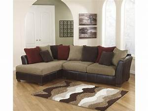 ashley sectional sofa with chaise cleanupfloridacom With ashley furniture sectional sofa with chaise