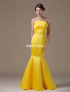 robe longue avec satin coleur d39or pour femme enceinte With robe de soirée pour femme enceinte