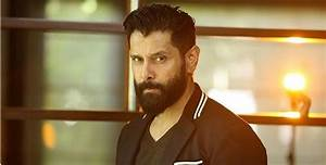 7 Times Chiyaan Vikram Proved That He Is The Most