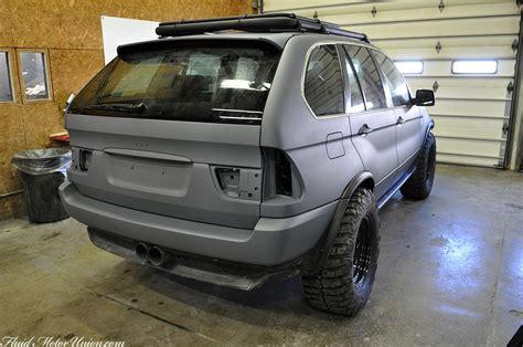 bmw   urban assault vehicle latest auto design