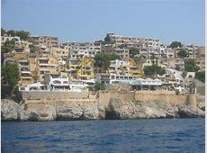 Immobilien Mallorca Apartments und Häuser in Mallorca zu