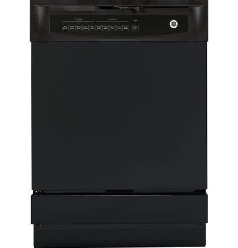 ge built  dishwasher gsddbb ge appliances