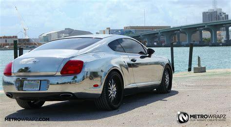 Chrome Bentley Related Keywords