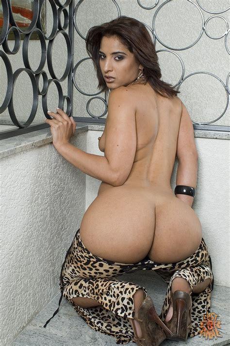 Mayara Shelson Brazil Porn - Sex Porn Images