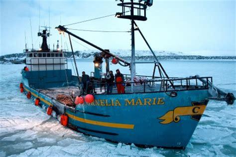 Crab Boat Destination Size by Cornelia Deadliest Catch Crab Boat Quota