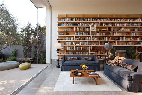 Stylish City Home Family by Goodman Residence By Abramson Teiger Architects Stylish