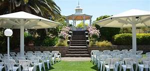 the rendezvous experience wedding venue garden weddings With wedding ceremony and reception venues