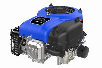 Shaft Vertical Engine 16hp Predator Engines Power