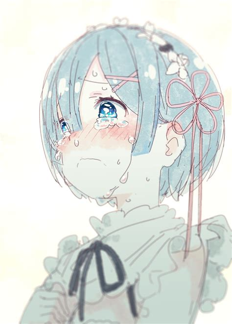 Best Cute Anime Girl Drawing Ideas And Images On Bing Find What