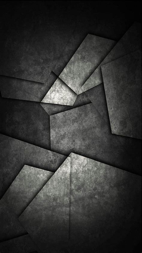 Abstract Black Wallpaper For Mobile by Abstract Wallpaper For Mobile Android Best Hd Wallpapers