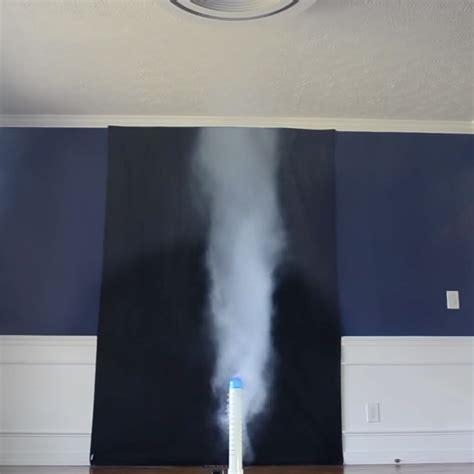 exhale ceiling fan with light exhale ceiling fan exhale fan world s first bladeless
