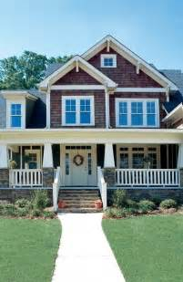 craftsman house plans eplans craftsman house plan formal dining room 2338 square and 4 bedrooms s from
