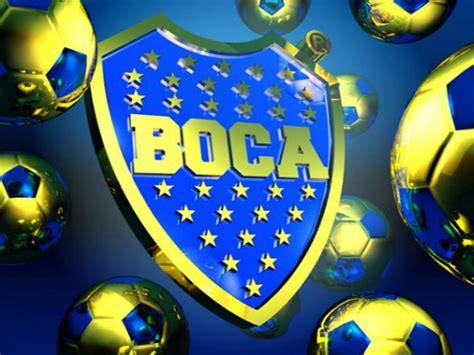 Justin Bieber Hd Wallpapers Fotos De Boca Juniors Ibweb