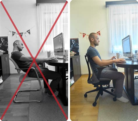 active collab a chair is not a luxury