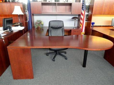 Used Office Furniture For Sale Bayboronccom