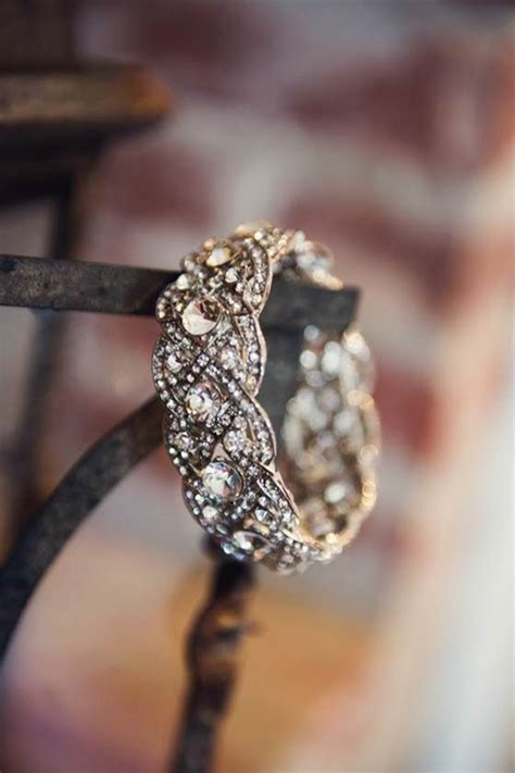 swoon  vintage wedding engagement rings
