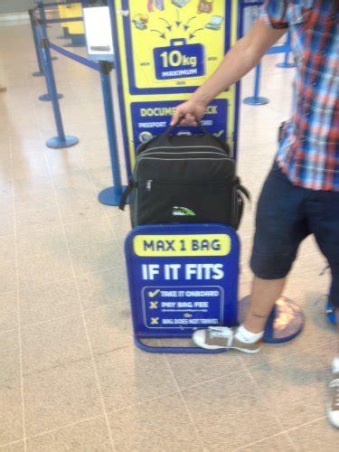 cabin max berlin lightweight max allowance expandable
