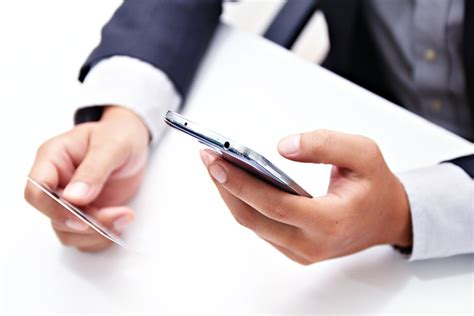 Report Fintech Growing Influence Financial Services