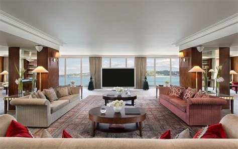 livingroom world the world s most expensive hotel suite costs 80 000 per