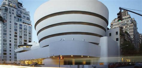 iconic buildings  american architecture