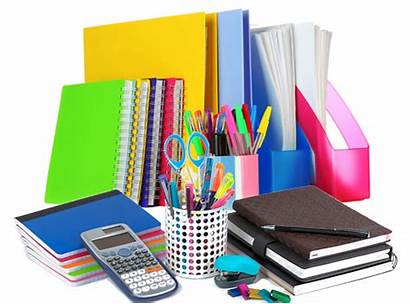 Stationery Office Stationary Supplies Paper Equipment Thermal
