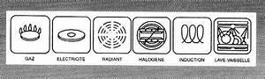 Zeichen Für Induktionsherd : zeichen induktion ~ Watch28wear.com Haus und Dekorationen