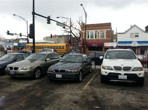Bmw Repair Chicago by Bmw Repair By Abe S Auto In Chicago Il Bimmershops