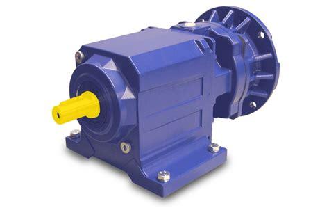 Gear Motor, Helical Gear Motor, Energy Efficient Motors ...