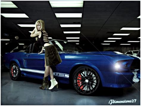 2015 Ford Mustang Gt 0 60 by Mustang Gt 2015 0 60 Times Upcomingcarshq