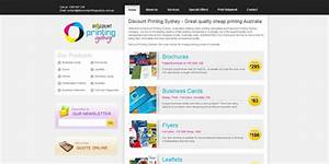 discount printing services With cheap document printing services