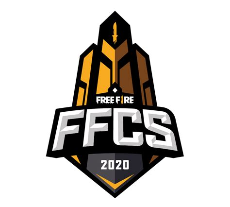 It will feature only one game, free fire, and it is free to join for everyone. Free Fire Continental Series (FFCS) International ...