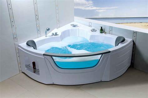 Small Bathtub Sizes by Small Corner Bathtub Size Pool Design Ideas