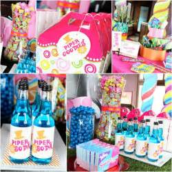 cheap wedding planners kids birthday party ideas willy wonka birthday party