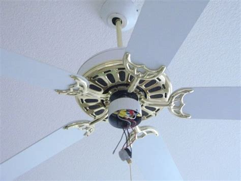 ceiling fan capacitor 5 wire ceiling fan capacitor