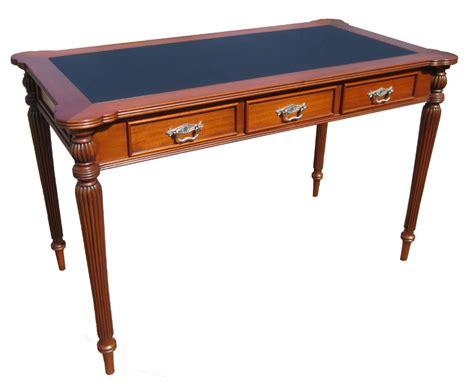 Schreibtisch Möbel by Antik Biedermeier Schreibtisch Kirsche Massiv Stil