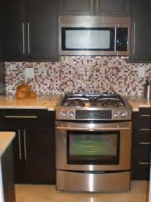 mosaic tile kitchen backsplash mosaic tile kitchen backsplash hgtv