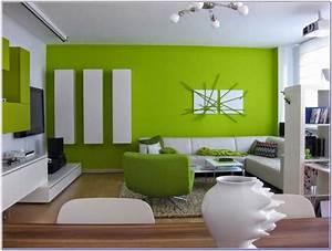 Wohnzimmer Ideen Bilder : wohnzimmer streichen ideen bilder hauptdesign ~ Markanthonyermac.com Haus und Dekorationen