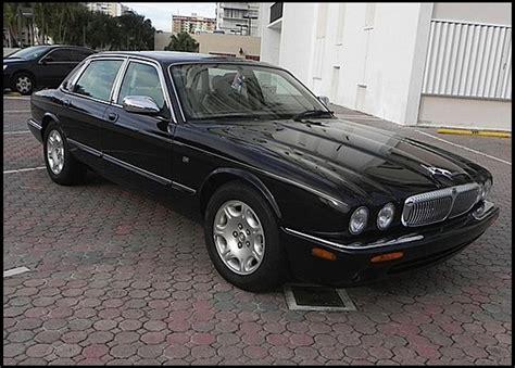 coolest jaguar xj8 17 best ideas about jaguar xj8 on jaguar xj6
