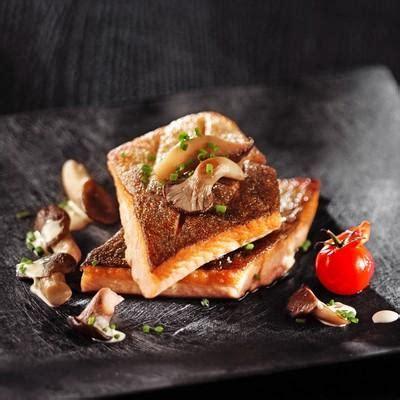 cuisiner les pleurottes recettes pour cuisiner l 39 omble chevalier les recettes