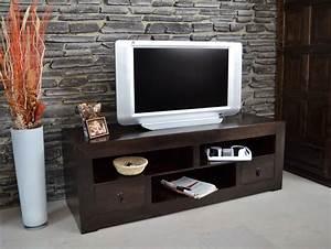 Massivholz Tv Möbel : mexico tv kommode massivholz m bel pinie kolonialstil 10542 mexiko ebay ~ Sanjose-hotels-ca.com Haus und Dekorationen