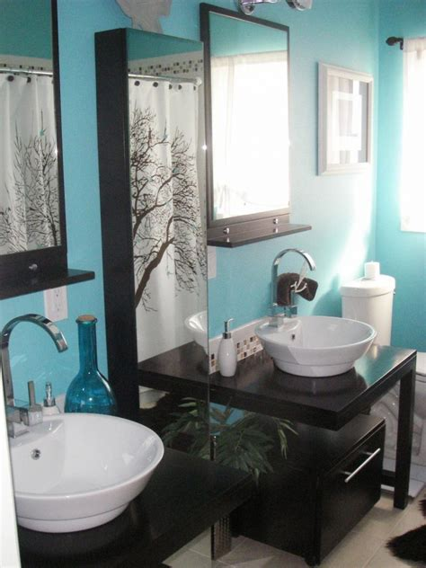 and black bathroom ideas gold and black bathroom ideas and white glossy ceramic