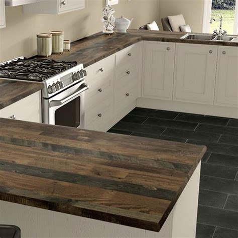 kitchen countertop pricing cost to install a countertop the home depot
