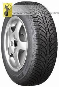 Pneu Hiver 185 65 R15 : pneu fulda kristall montero 3 pas cher pneu hiver fulda 185 65 r15 ~ Medecine-chirurgie-esthetiques.com Avis de Voitures
