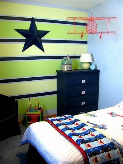Boys Paint Wall Colors Dresser Interior Items