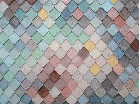 Colorful Floor Tile by Free Images Texture Floor Wall Pattern Line