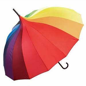 Pagoda Umbrellas 1000+ designs & more at Umbrella Heaven!