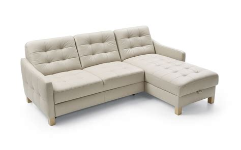 Where To Buy A Settee by Corner Settee Malmo Gala Collezione